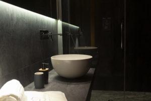 Hotel Champoluc foto (22)
