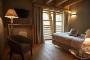 Hotel Champoluc foto (25)