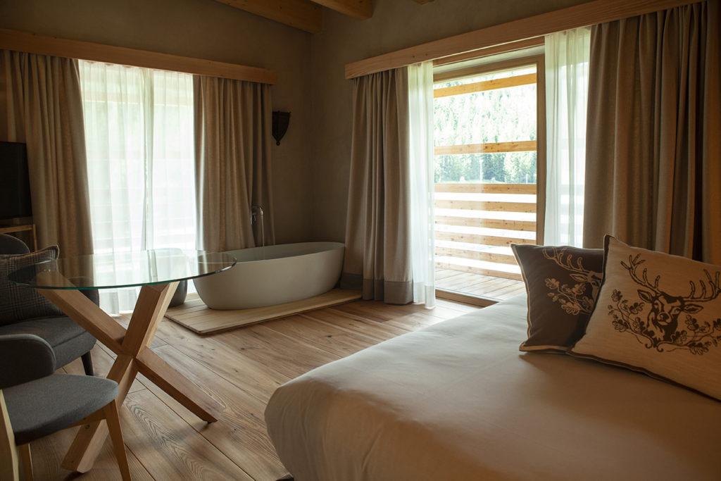 Hotel Champoluc foto (27)