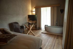 Hotel Champoluc foto (30)