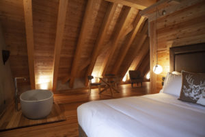 Hotel Champoluc foto (41)