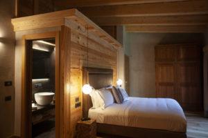 Hotel Champoluc foto (42)