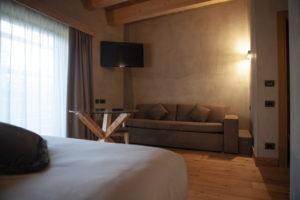 Hotel Champoluc foto (44)