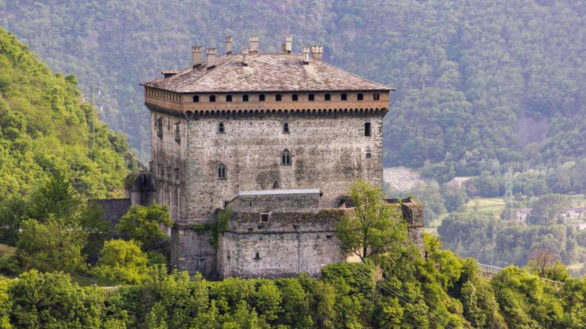 Castello-Verres-1000