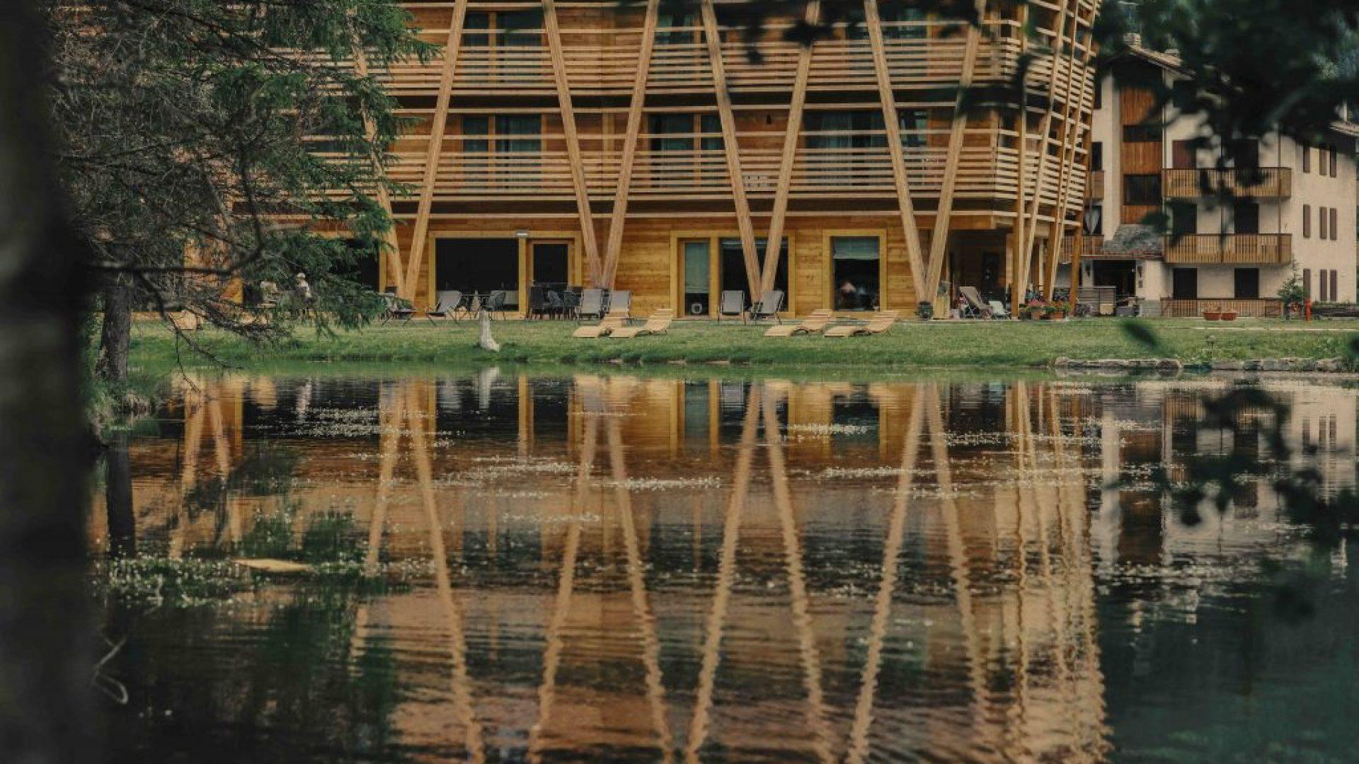 Hotel Champoluc foto (108) (1)-min-compressed